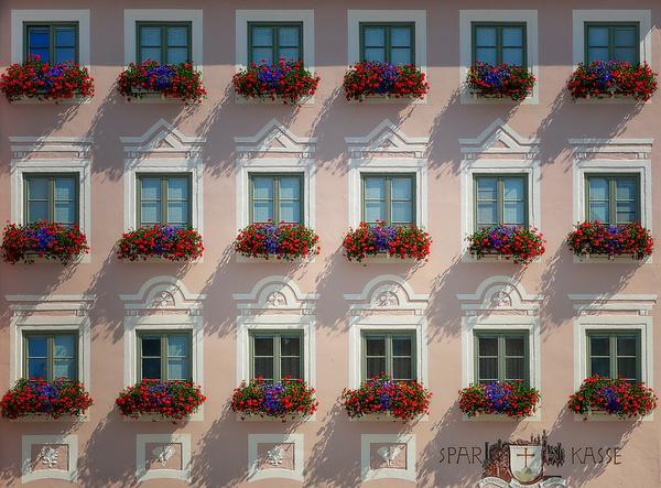 polecane okna z jastrzębia