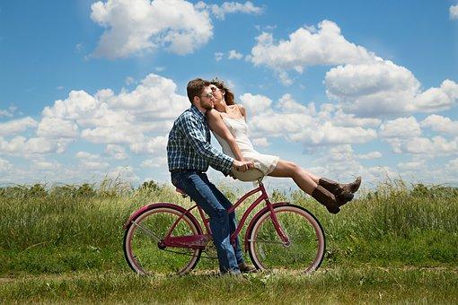 tanie rowery męskie
