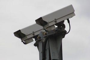 kamery tubowe ip