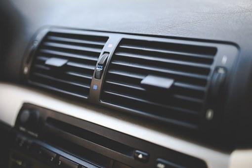 pompa próżniowa do klimatyzacji