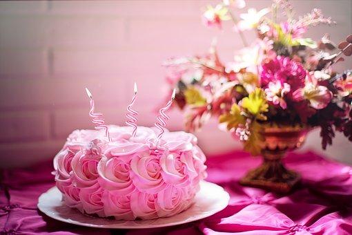 przyjęcia urodzinowe dla dzieci - kielce
