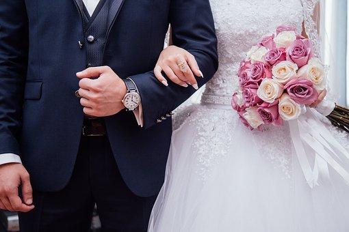 doskonała organizacja ślubów kraków