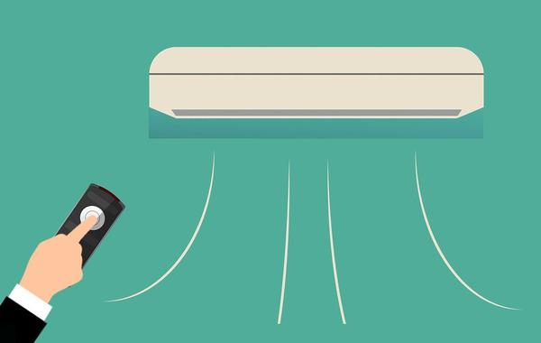 mieszkaniowa klimatyzacja - kielce