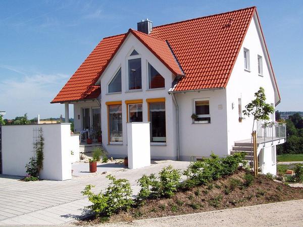 dom na sprzedaż tczew