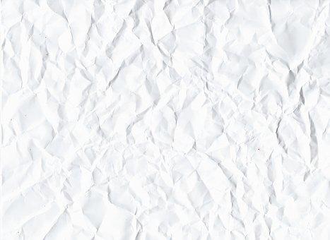 chwytak do rol papieru z gwarancją