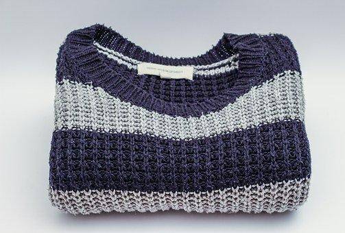 sweter męski sklep internetowy