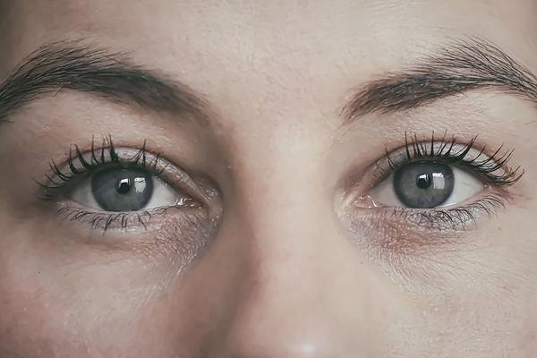 makijaż permanentny brwi kraków