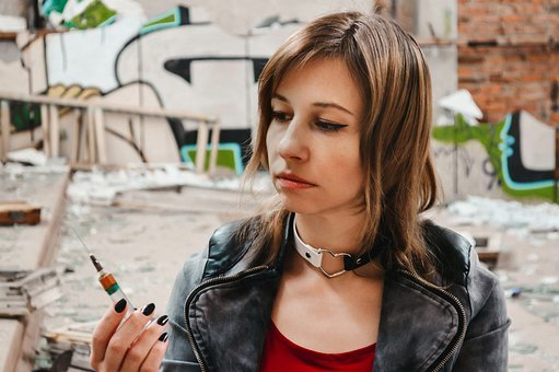 ośrodek leczenia uzależnień od narkotyków dla młodzieży