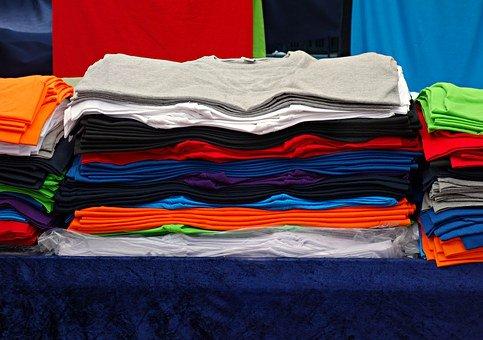 koszulki z nadrukiem foch