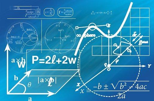 jak nauka może współpracować z biznesem