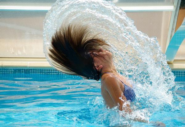 zadaszenia basenowe ceny