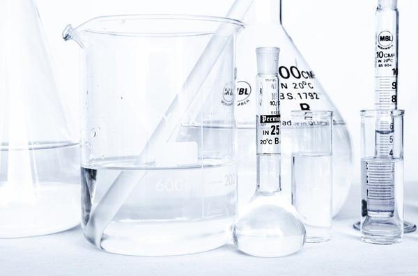 badania toksykologiczne